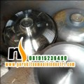 wajan giling bakso stainless steel